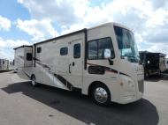 New 2019 Winnebago Vista LX 35F