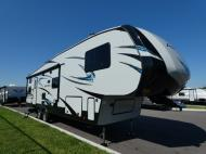 New 2019 Dutchmen RV Astoria 3123BHF