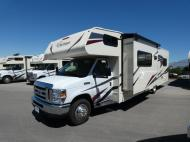New 2019 Coachmen RV Freelander 31BH Ford 450