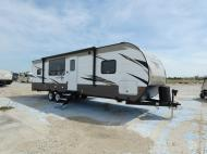 New 2019 Forest River RV Wildwood 27RKSS