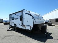 New 2019 Prime Time RV Tracer Breeze 20RBS