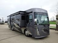 New 2018 Thor Motor Coach Aria 3601