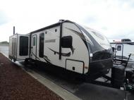 New 2019 Prime Time RV LaCrosse 3211RK