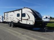 New 2019 Prime Time RV LaCrosse 2911RB