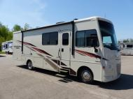 New 2019 Winnebago Vista 29VE