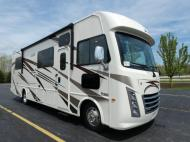 New 2019 Thor Motor Coach ACE 30.4
