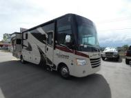 New 2019 Coachmen RV Mirada 35LS
