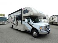 New 2019 Thor Motor Coach Four Winds 26B
