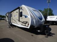 New 2019 Coachmen RV Freedom Express Liberty Edition 320BHDSLE