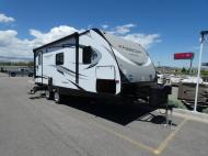 New 2019 Keystone RV Passport 2200RBWE Grand Touring