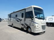 Used 2018 Winnebago Vista 31KE