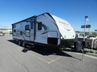 New 2019 Keystone RV Passport 2670BHWE Grand Touring