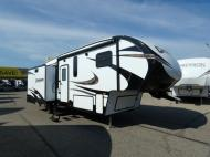 New 2019 Prime Time RV Crusader LITE 29RSLE