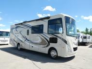 New 2019 Thor Motor Coach Windsport 27B