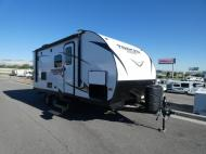 New 2019 Prime Time RV Tracer Breeze 19MRB
