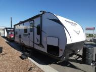 New 2019 Prime Time RV Tracer Breeze 24DBS