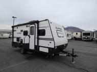New 2019 Coachmen RV Clipper Ultra-Lite 17BHS