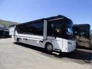 New 2019 Winnebago Horizon 40A