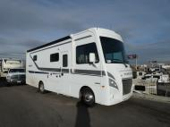 New 2019 Winnebago Intent 26M
