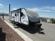 New 2019 Keystone RV Passport 2920BHWE Grand Touring