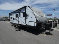 New 2019 Keystone RV Passport 2400BH Grand Touring