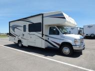 New 2019 Coachmen RV Freelander 26DS Ford 450
