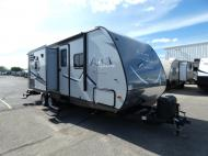 New 2019 Coachmen RV Apex Ultra-Lite 259LE