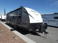 New 2019 Prime Time RV Tracer 291BR