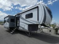 New 2019 Highland Ridge RV Open Range OF374BHS