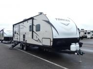New 2019 Prime Time RV Tracer 274BH