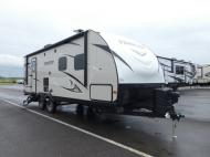 New 2019 Prime Time RV Tracer 255RB