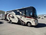 New 2019 Coachmen RV Mirada 29FW