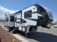 New 2019 Dutchmen RV Voltage V3805