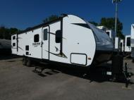 New 2019 Prime Time RV Tracer Breeze 31BHD