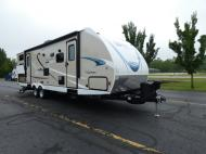 New 2019 Coachmen RV Freedom Express Select 28.7SE