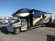 New 2019 Entegra Coach Esteem 30X