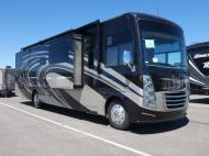New 2019 Thor Motor Coach Challenger 37YT