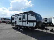 New 2019 Grand Design Imagine XLS 19RLE