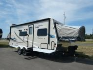 New 2019 Coachmen RV Freedom Express Ultra Lite 23TQX