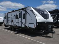 New 2019 Coachmen RV Spirit Ultra Lite 2963BH