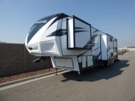 New 2019 Dutchmen RV Voltage V3655