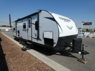 New 2019 Prime Time RV Tracer Breeze 26DBS