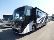 New 2019 Entegra Coach Reatta 37MB
