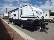 New 2019 Grand Design Transcend 26RLS