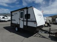 New 2019 Coachmen RV Clipper Cadet 16CBH