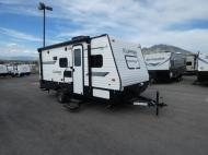 New 2019 Coachmen RV Clipper Ultra-Lite 17BH
