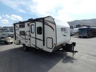 Used 2017 Forest River RV Rockwood Mini Lite 1905