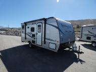 New 2019 Keystone RV Springdale Mini 1750RD