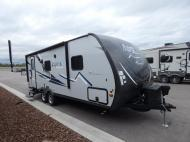 New 2018 Coachmen RV Apex Ultra-Lite 238MBS