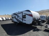 Used 2017 Forest River RV Stealth FQ2313